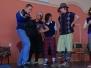 Dzień Nauczyciela 2009