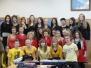 Europejski Dzień Języków Obcych w ZSO