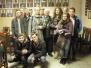 IX Międzyszkolny Turniej Strzelecki