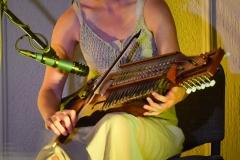 Koncert - Silibrand