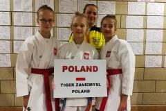 Tiger_Zaniemysl_n